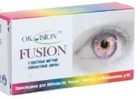 OKVision™ Fusion Fancy