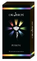 OKVision™ Fusion