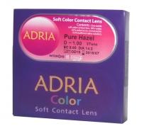 ADRIA 3-Tone