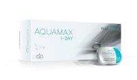 AQUAMAX 1-DAY
