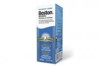 BOSTON™ ADVANCE