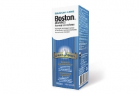 BOSTON™ ADVANCE