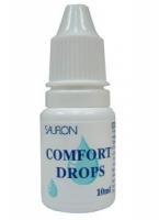 Sauflon Comfort Drops
