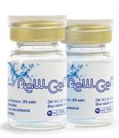 NewGen 38 (фл)