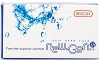 NewGen 38 (4 pack)