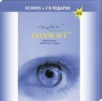 OKVision® Daysoft