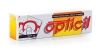 Opticil салфетки