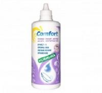 Optimed Comfort