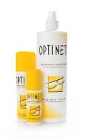 Optinett антистатик
