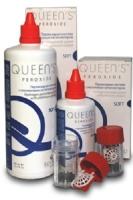 Queen's Peroxide