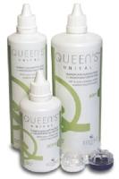Queen's UniYal
