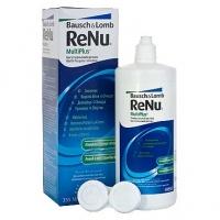ReNu MultiPlus ®