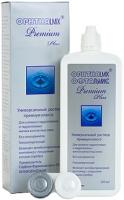 Офтальмикс Premium Plus